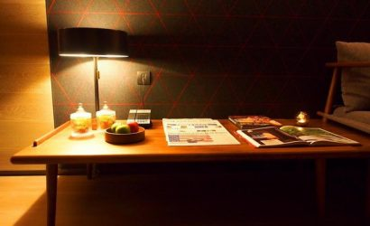 Hotel CHAO Sanlitun Beijing