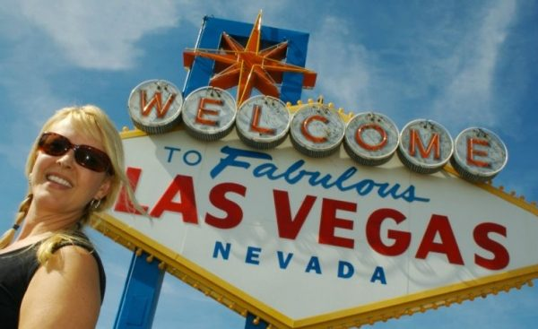 Big Bus Tours Las Vegas - 48 hour Hop-On Hop-Off Pass