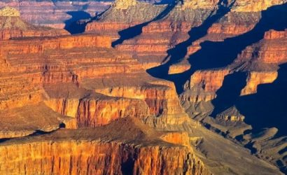 10-Day Yellowstone, Grand Canyon, Grand Teton, Las Vegas and Los Angeles Tour