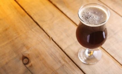 Traditional British Ale and Food Tasting Tour
