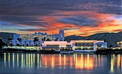 Laughlin Nevada Gaming Tour From Las Vegas