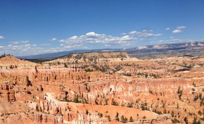 4-Day Antelope Canyon, Bryce Canyon, Zion, Lake Powell, Las Vegas Tour