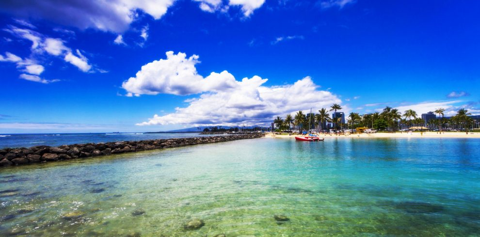 Pearl Harbor Tours >> 3 Day Pearl Harbor Honolulu City Tour Package Gotravelyourself Com