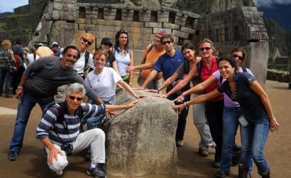 5-Day Cusco Highlights Tour with Sacred Valley and Machu Picchu