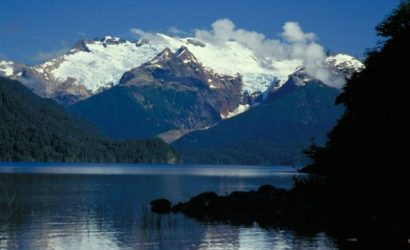 8-Day Argentina Tour: Buenos Aires and Bariloche