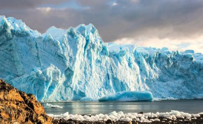 8-Day Argentina and Patagonia Tour From Buenos Aires: El Calafate and Ushuaia