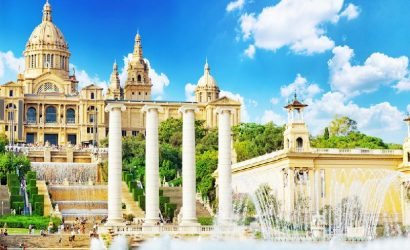 12-Day Spain and Portugal Holiday: Madrid to Lisbon