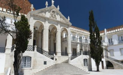 6-Day Spain and Portugal Tour from Madrid