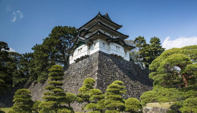 9-Day Japan Winter Highlights: From Tokyo to Kyoto