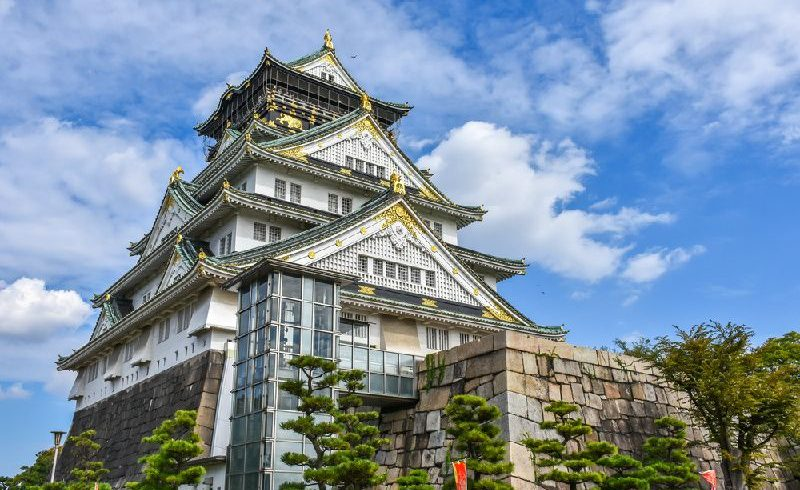 13-Day Classic Japan Adventure Tour: Sapporo Snow Festival and Japan Winter Highlights