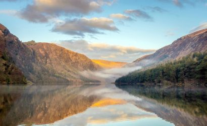 3-Day South East Ireland Tour