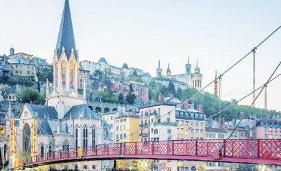 12-Day Southern and Western Europe Holiday: Madrid to Zurich