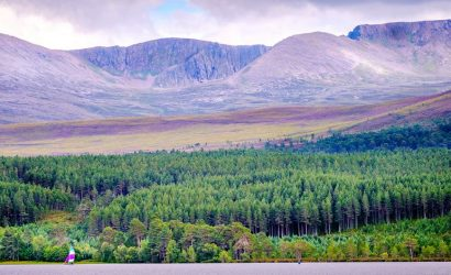 3-Day Scotch Whisky Tour from Edinburgh: Speyside, Cairngorms NP, Royal Deeside