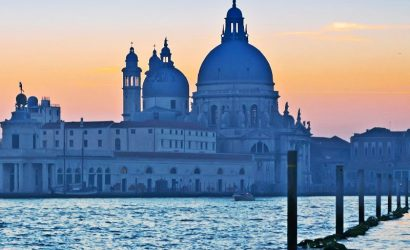 7-Day Italy Highlights Tour Package: Venice to Rome