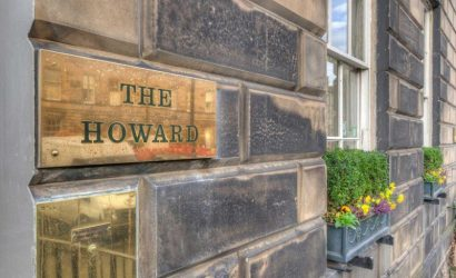 The Howard