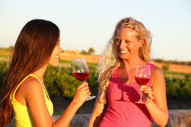 Barossa Food & Wine Experience One Day Tour
